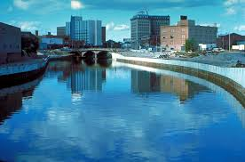 flint michigan