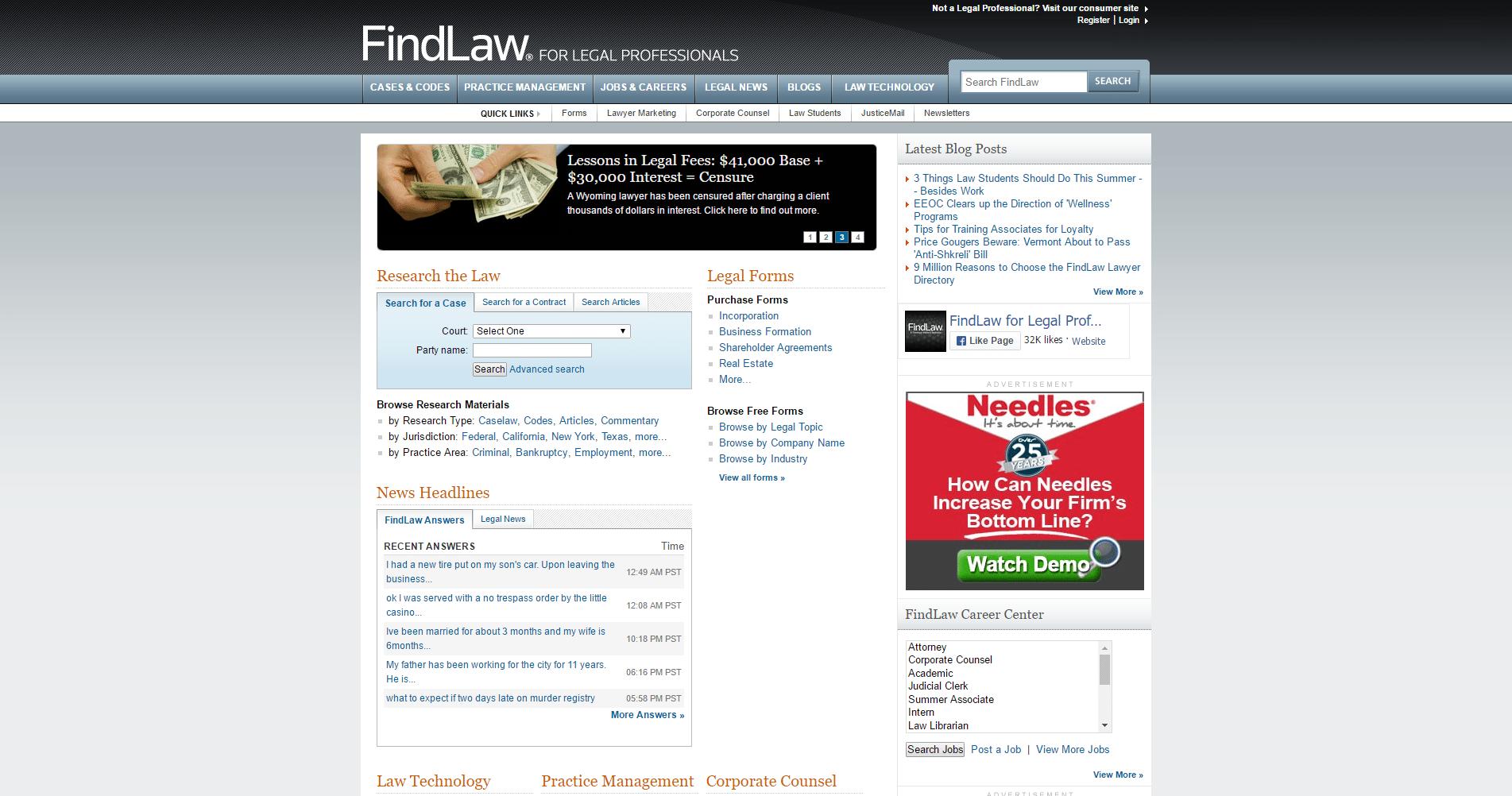 FindLaw large