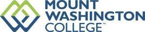 Mount Washington College