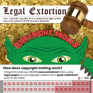 legal_extortion_300