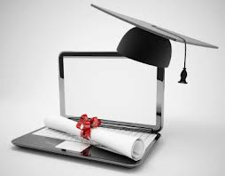 online paralegal degrees
