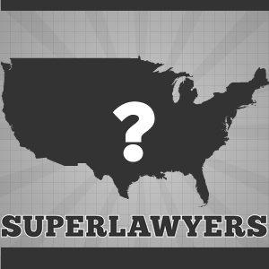 superlawyers_thumbnail