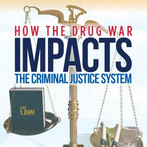 "criminal justice system war on drugs How the drug war impacts the criminal justice system june 16, 2014 the morales law firm would like to thank meisha bergmann for sharing ""how the drug war impacts the criminal justice system"" with us."