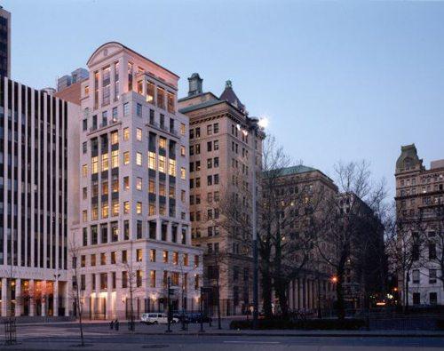 12. Brooklyn Law School – Brooklyn, New York