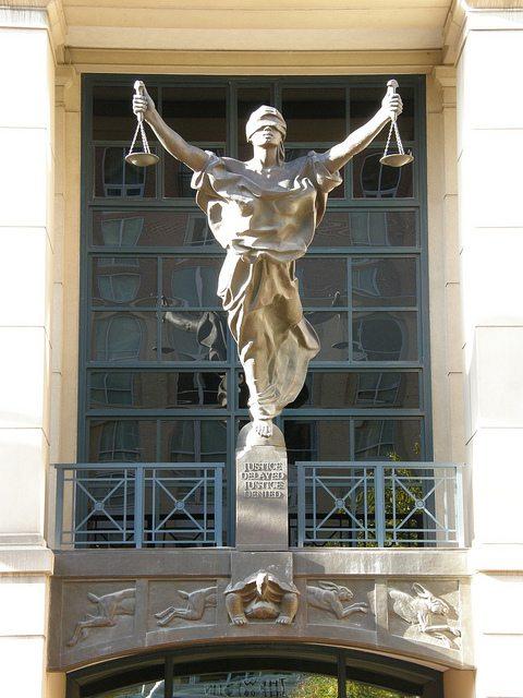 lawyerjobs2
