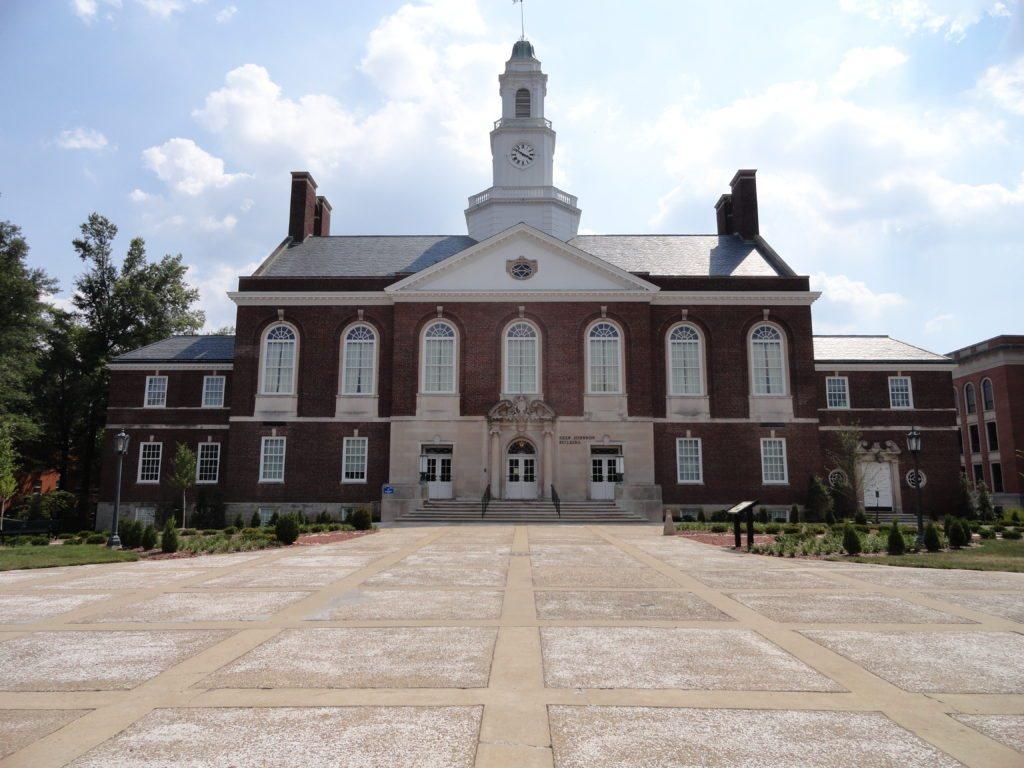Keen_Johnson_Building_at_Eastern_Kentucky_University