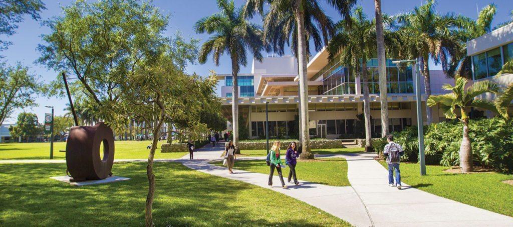 MiamiUniversitycampus