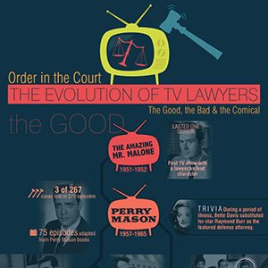 TV-LawyersThumb