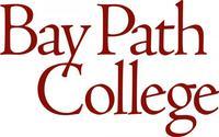 22_bay_path