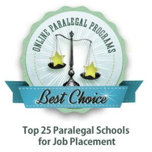 paralegal-job-placement