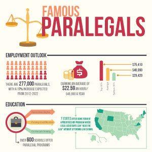 paralegals-mini