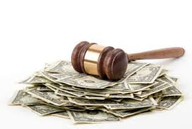 What is a Bankruptcy Paralegal? - Online Paralegal Programs