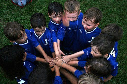 r05-team-player