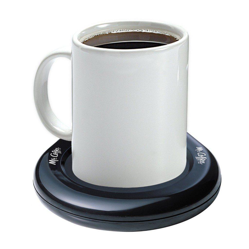 coffeewarmer