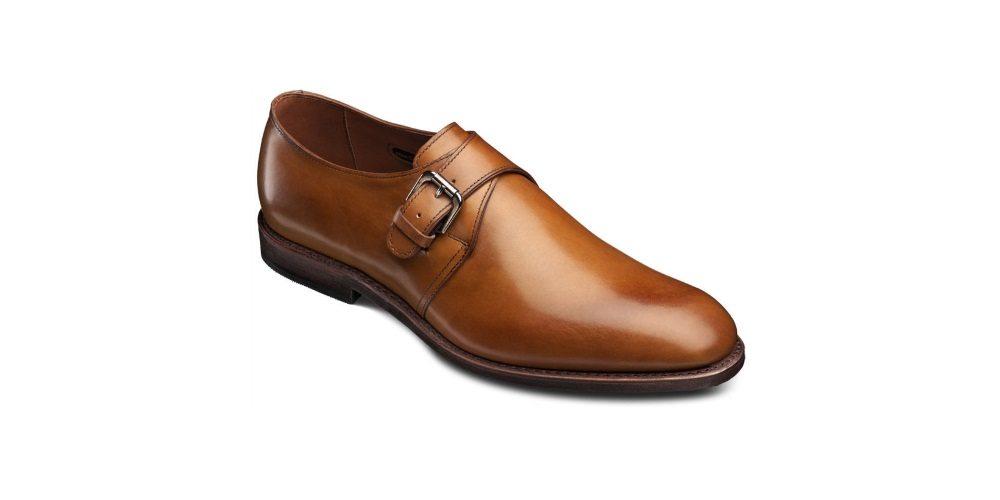 allenedmonds_shoes_warwick_walnut-burnished-calf_1000