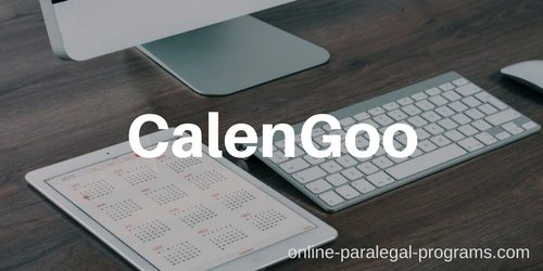 CalenGoo